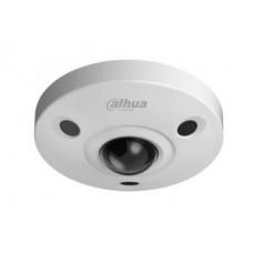 FishEye4K IP tīkla camera 6M EBW8600P