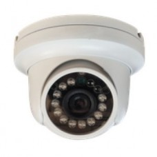 IP tīkla camera 2.4M IR HDW2200ECO