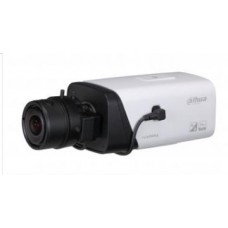 IP tīkla camera 2M Full HD HF8281EP