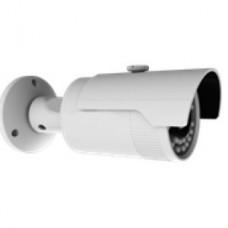 IP tīkla camera 2.0M IR HFW2200ECO