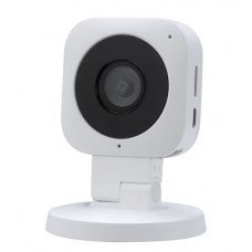 1M HD Cube tīkla Camera IPC-C10