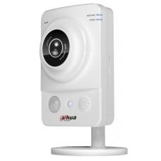 1M tīkla Camera KW12P w/o WIFI