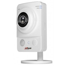 1M tīkla Camera WIFI KW12WP