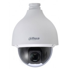 1.3Megapixel HD tīkla PTZ Dome Camera , 20x zoom