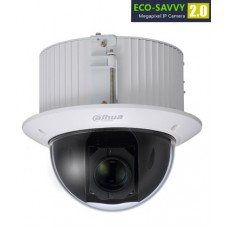 2.0Megapixel FULLHD tīkla PTZ Dome Camera , 30x zoom