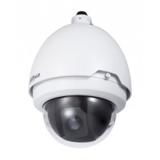 2 Megapixel Intelligent HD tīkla cam