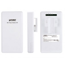 2.4GHz 300Mbps Wireless LAN Outdoor
