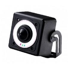 IP tīkla camera 2.4M IR XD-200-2.0