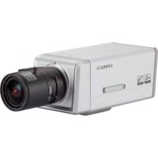 IP tīkla camera 2M 2200