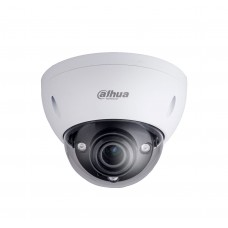12Megapixel Ultra HD Network IR Dome Camera