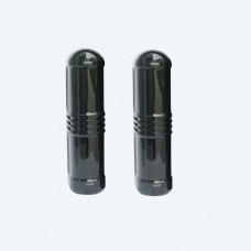 6 beams detachable dual-system digital active infrared detector