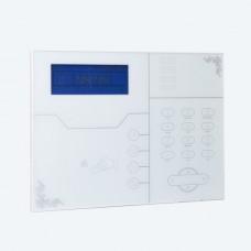 Kit alarme maison sans fil GSM-IP Meian ORION IP V3 model 2017 ST-VGT