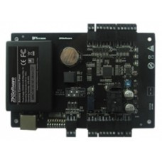 RFID Controllers