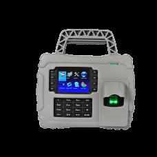 Portable Terminals