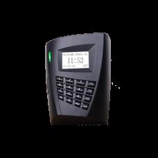 AC RFID Terminals